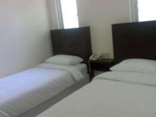 Panggon Guesthouse Surabaja - Habitación