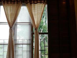 booking Chiangkhan Mhorlao@Chiangkhan hotel