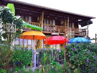 Mhorlao@Chiangkhan PayPal Hotel Chiangkhan