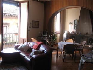 City Lounge B&B Catania - Hotel Interior