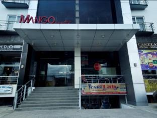 Mango Suites 芒果套房酒店