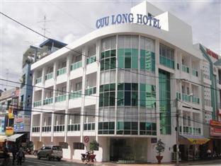 Cuu Long Hotel Long Xuyen (An Giang) - h
