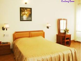 Cuu Long Hotel Long Xuyen (An Giang) - Guest Room
