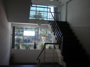 Cuu Long Hotel Long Xuyen (An Giang) - Interior