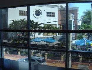 Cuu Long Hotel Long Xuyen (An Giang) - View