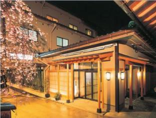 hotel Hidatakayama Onsen Hoshokaku