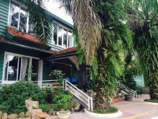 V Star Resort