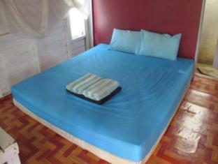 Koh Mak Cottage Koh Mak (Trad) - Guest Room