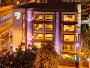 Hotel Casa Fortuna
