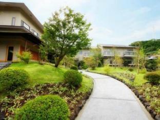 hotel Gyokusui Ryokan