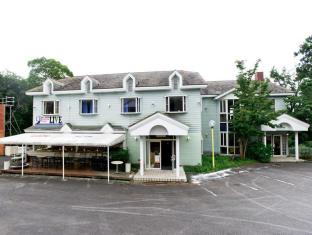 hotel Hotel Izukogen Monogatari