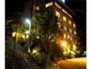 hotel Gensen Banzai Hotel