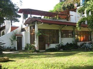 Las Residencias Bed & Breakfast - Hotels and Accommodation in Philippines, Asia