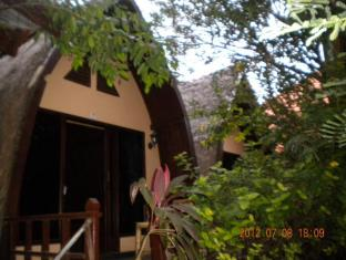 Photo of Edy Homestay Gili Trawangan
