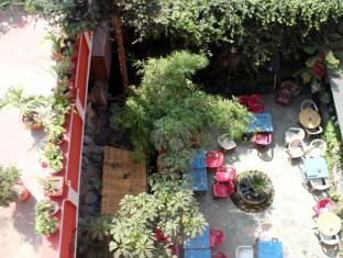 Langsisha Guest House Kathmandu - Food, drink and entertainment