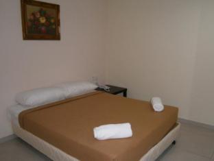 M Joy Hotel Kuala Lumpur - Mjoy Double