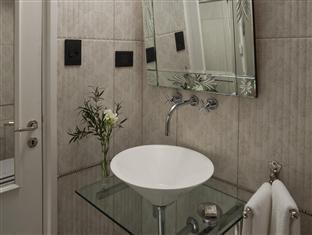 San Telmo Luxury Suites Hotel Buenos Aires - Bathroom