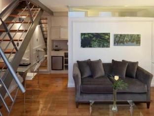 San Telmo Luxury Suites Hotel Buenos Aires - Junior Room