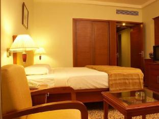 Golden Landmark Resort Mysore - Guest Room