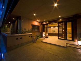 hotel Gero Onsen Fugaku