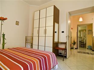 Domus Clodio Apartment - Rome