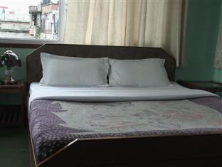 Mount Annapurna Guest House Kathmandu - Standard Room