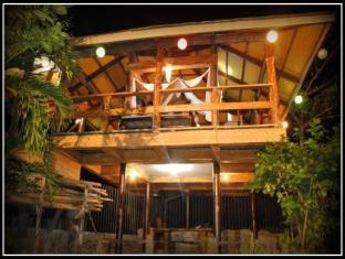 Rosemund Beach Resort - Hotels and Accommodation in Philippines, Asia