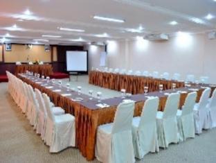 foto3penginapan-Hotel_Nuansa_Indah