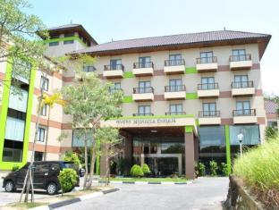 foto4penginapan-Hotel_Nuansa_Indah
