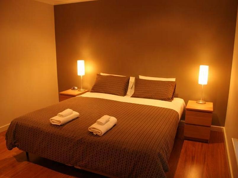 Ethelton Serviced Apartments - Hotell och Boende i Australien , Adelaide