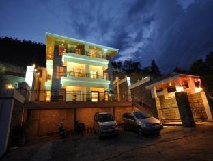 The Tal Paradise - Nainital