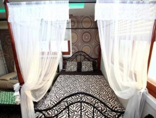 DeluxeDouble Room
