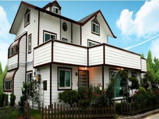 Iris Guest House