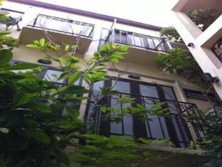 Suayai Guesthouse
