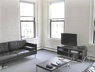 Stay Smart Apartment 432846 New York (NY)