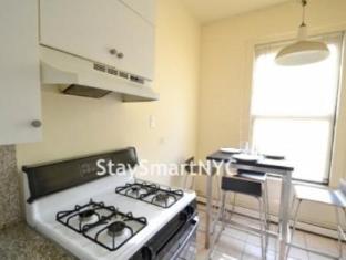 Stay Smart Apartment 432846 New York (NY) - Kitchen