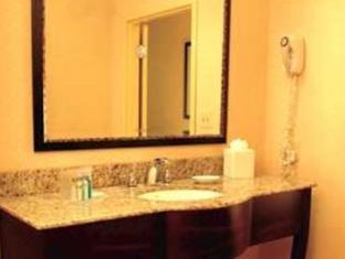 Stay Smart Apartment 432846 New York (NY) - Bathroom