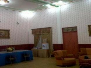 foto3penginapan-Hotel_Damai_Indah