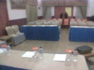 foto1penginapan-Hotel_Damai_Indah