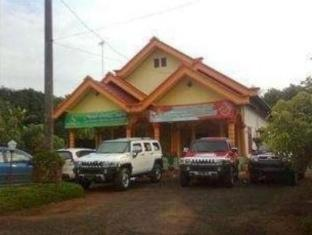 foto4penginapan-Hotel_Damai_Indah