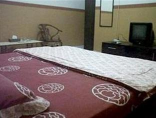 foto2penginapan-Hotel_Damai_Indah