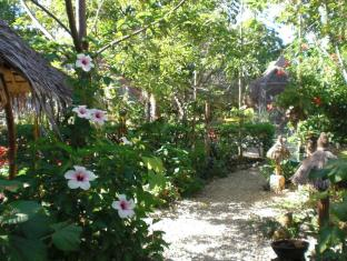 Bantayan Island Nature Park & Resort سيبو - حديقة