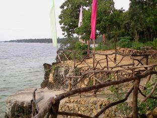 Bantayan Island Nature Park & Resort Cebu - razgled