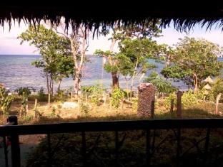 Bantayan Island Nature Park & Resort Cebu City - Vista