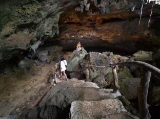 Bantayan Island Nature Park & Resort Cebu - okolica