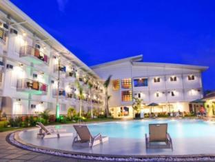 N Hotel N酒店