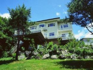 hotel Mont Et Lac