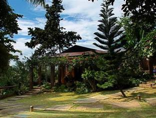 Chema's by the Sea Beach Resort - Hotels and Accommodation in Philippines, Asia