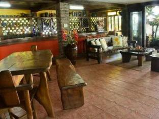 Chema's by the Sea Beach Resort Davao City - Çevre