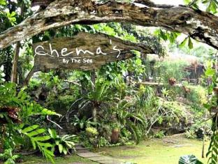 Chema's by the Sea Beach Resort Davao - Împrejurimi